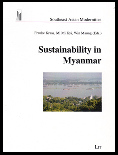 Sustainability in Myanmar